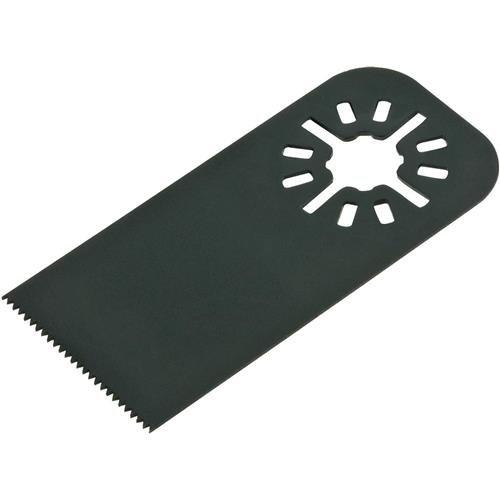 Hss Flush Cut Saw Blade - Grizzly T26322  HSS Standard Flush-Cut Metal Sawblade, 35mm