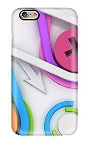 AEWBzbz6290UTatH Case Cover For Iphone 6/ Awesome Phone Case