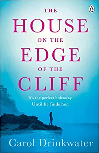 Image result for the house on the edge of the cliff book