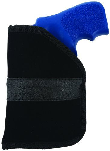 - Allen Concealed No-Show Inside The Pant Holster