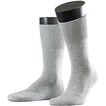 Falke Men's Run Cotton Blend Socks