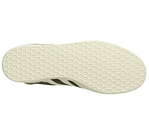 Gazelle Branch 2 Cream Linen Adidas Homme Basses White UIqxwUda5