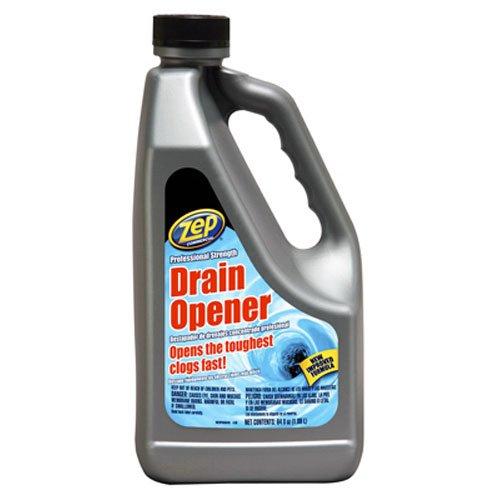 zep-inc-eprdo64-zep-64-oz-drain-care-professional-strength-drain-opener