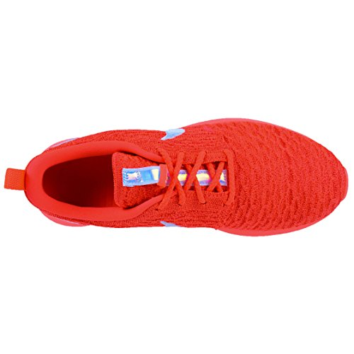 Red 843386 Shoes university White 604 Orange Red Fitness Crimson Bright Women's Nike qIw5X6