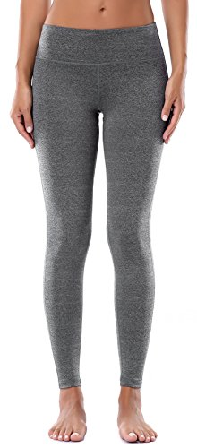 mirity-women-activewear-yoga-pants-tight-spandex-workout-athletica-gym-yogapants-color-grey-size-s