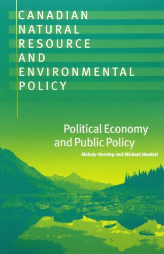 canadian-natural-resource-and-environmental-policy-political-economy-and-public-policy