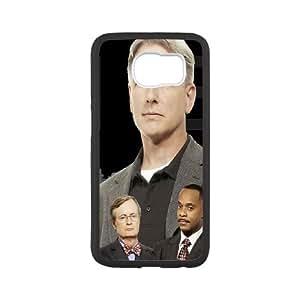 Samsung Galaxy S6 Phone Case Ncis P78K787002
