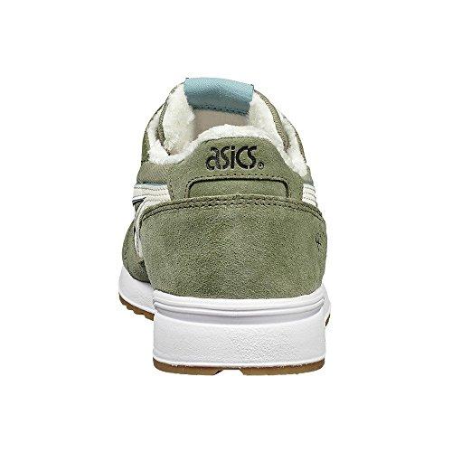 Gs Pack Aloe Sneakers cream Disney Asics Gel Mujer Sleepy Lyte qRwOa7O