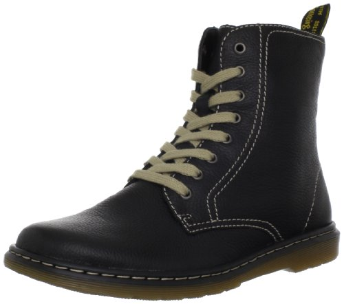 Dr. Martens Women's Felice Boot - stylishcombatboots.com