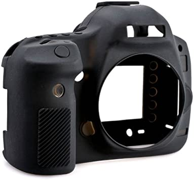 Kamerahülle Cover Skin Maßgefertigt Für Canon Eos 5d Mkiii Mark Iii