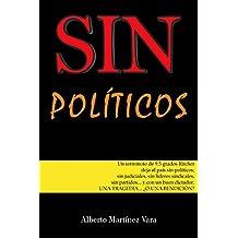 Sin políticos