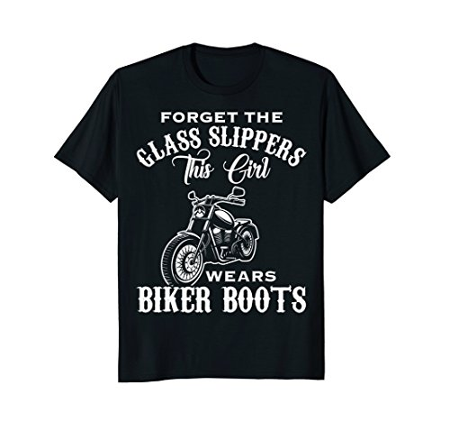 Boys Biker Boots - 9