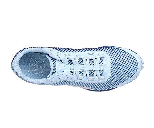Evospeed Chaussures Femme Puma 5 Haraka AzqxTBw