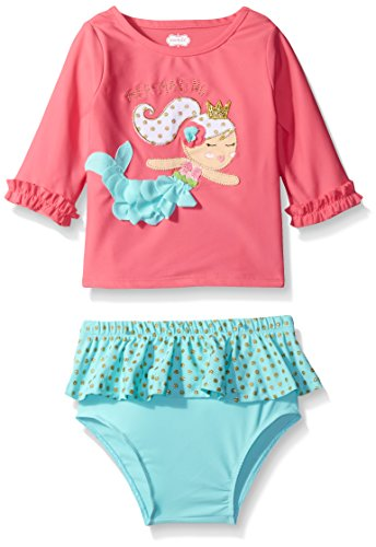 mud pie baby swim - 1