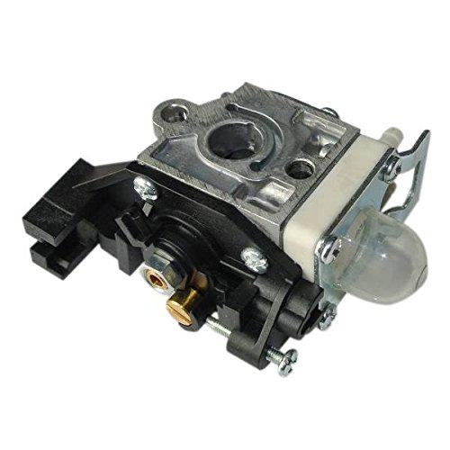 JRL Carburateur Pour Echo SRM-265 SRM-265ES Souffleur Dé broussailleuse ZAMA RB-K94