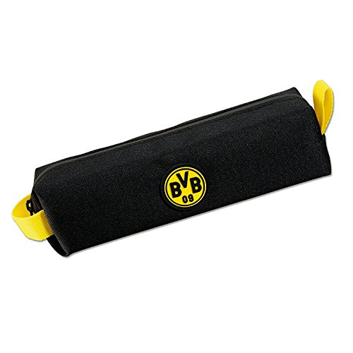 Bvb Weihnachtskalender.Shop Bvb Products Online In Uae Free Delivery In Dubai Abu Dhabi