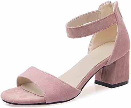 7253d03360c6e Shopping Zip - 4.5 - Pink - 2