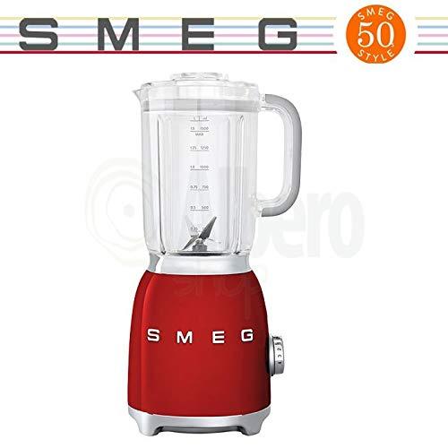Smeg TLG BLF01 - Juego de 3 bandejas para cafetera espresso ...