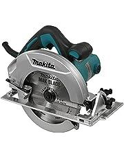 Makita HS7600 Circular Saw, 7-1/4-Inch