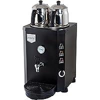 Remta 2 Demlikli Jumbo Çay Makinesi
