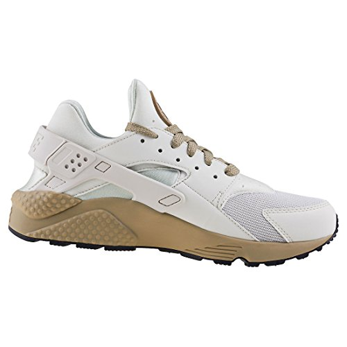 Bone Neutral Light Air Huarache NIKE Scarpe Bone Uomo Light da Beige Ginnastica 8PwAwqz