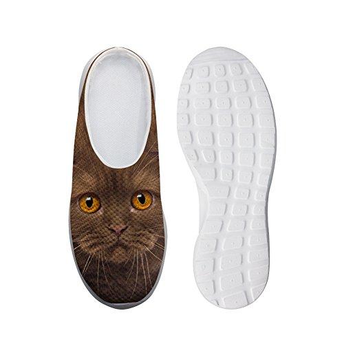 Nopersonality Caviglia Aperte Unisex Cat2 Adulti sulla a1TqwxaB