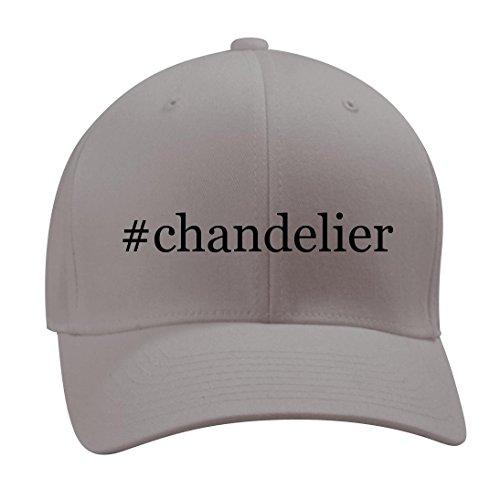 Ballard Designs Chandelier - 5