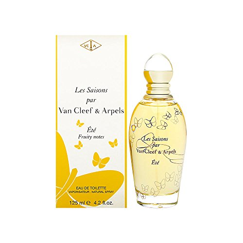 les-saisons-par-van-cleef-by-van-cleef-arpels-fruity-notes-edt-spray-42-oz