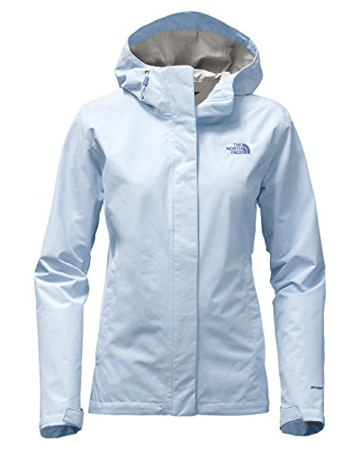 Discount North Face Clothing - 8