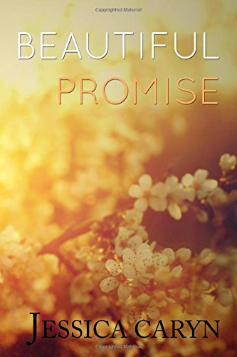 Book: Beautiful Promise by Jessica Caryn