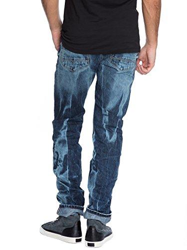 HUGO BOSS Jeans ORANGE90 Lyrics 50276940 REGULAR FIT