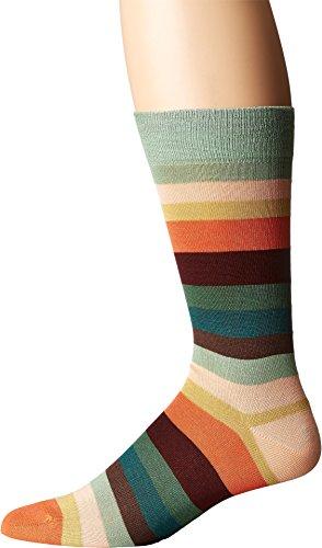 Paul Smith Mens Mainline Socks
