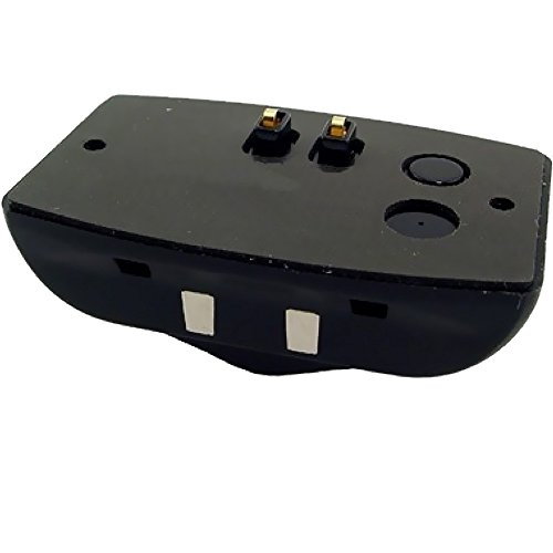Garmin Acc Replacement Battery Pack product image