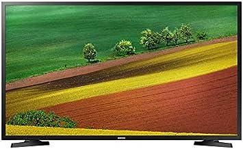 Samsung TV 32 HDR: Samsung: Amazon.es: Electrónica
