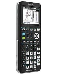 Calculadora gráfica TI 84 Plus, varios colores