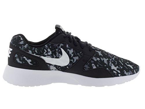 Nike Kaishi Print 41