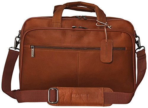 kenneth-cole-reaction-the-i-rest-my-case-leather-top-zipper-laptop-computer-briefcase-business-bag-c