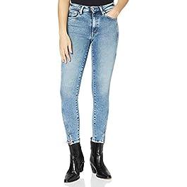 Calvin Klein Jeans Women's Pants