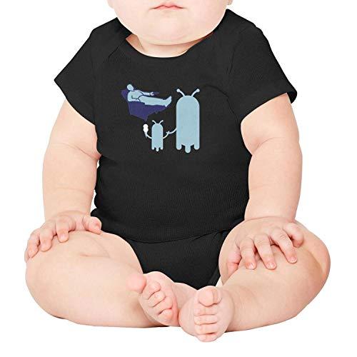 (SHUOCDAH on tv Blue Characters Baby Girls Cute Newborn)