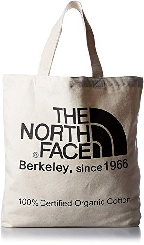 The North Face Berkeley