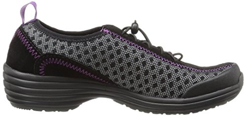 Sanita Women's O2 O2 O2 Lite-Tide Walking shoes - Choose SZ color 7ed17b