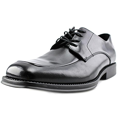 kenneth-cole-reaction-mens-simplified-oxford-black-95-m-us