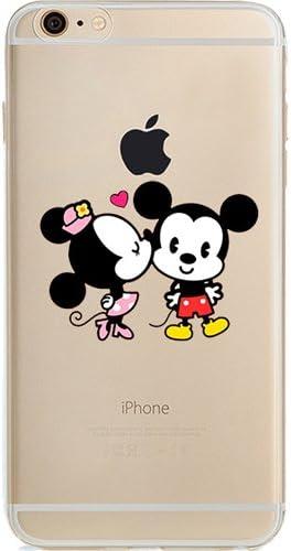 DISNEY THE LITTLE MERMAID SWEET 4 iphone case