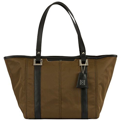 5.11 Tactical Lucy Tote Womens Bag Military Brown