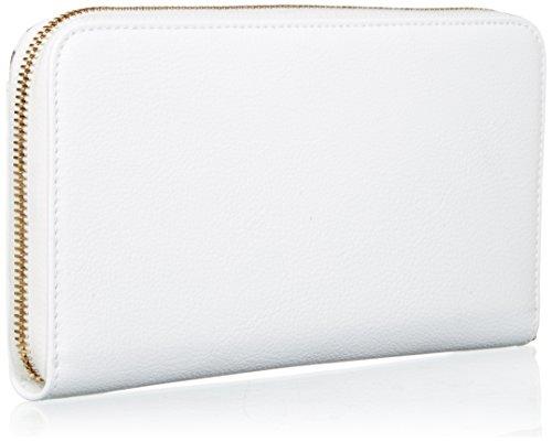 Piero Guidi Wallet white