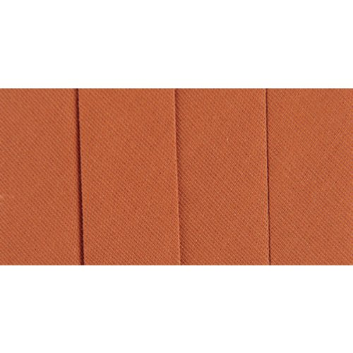 Wrights 117-206-932 Extra Wide Double Fold Bias Tape, Spi...