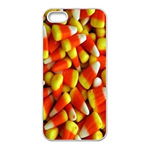 Corn IPhone 5 5S Case, Customize Corn Case for Iphone 5 5S