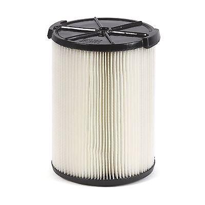 shop vac filter vf6000 - 1