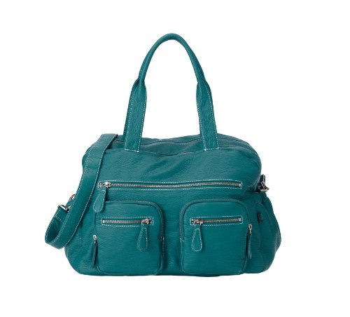 oioi-faux-leather-carry-all-diaper-bag-