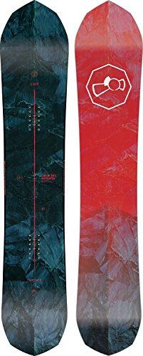 (Capita Navigator Snowboard Mens Sz 161cm)